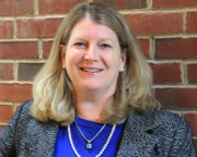 Academic Affairs_Patricia Meehan
