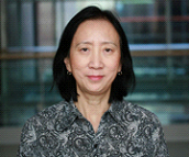 Dr. Pei Feng