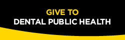 Give to Dental Public Health