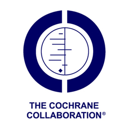 Cochrane Collabroation®