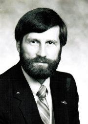 Image of Dr. Norbert Myslinski