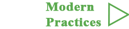 Modern practices next page button