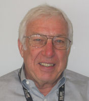 Dr. Richard Wynn