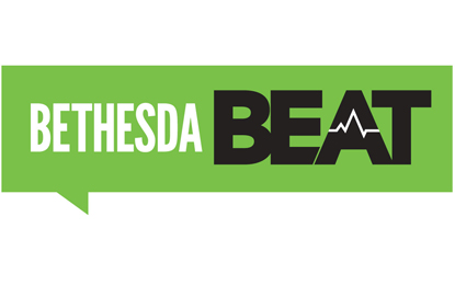 Several UMSOD Alums Featured in Bethesda Beat
