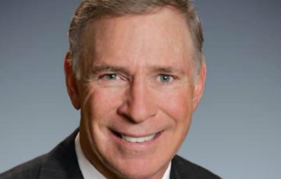 Robert Bray, DDS '73, Earns Recognition for Distinguished Orthodontics Career