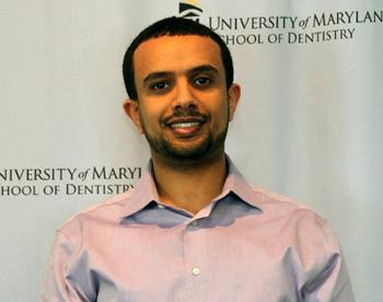 Ahmed Alkholeidi